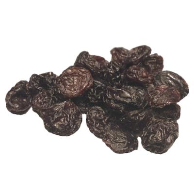 Raisins-Gift